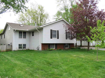 2834 Barlow, West Lafayette, IN 47906 - MLS#: 201819150
