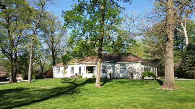 4890 Whippoorwill Drive, Lafayette, IN 47909 - #: 201819189