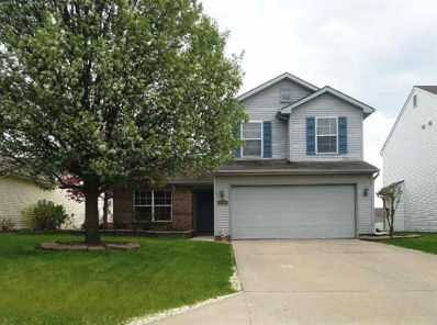 9708 Hidden Village Place, Fort Wayne, IN 46835 - MLS#: 201819208