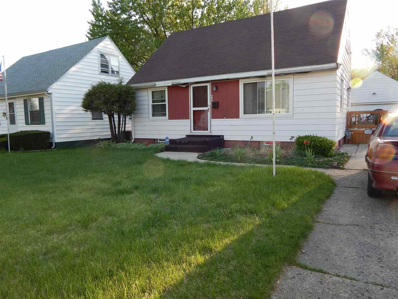 239 N Gladstone, South Bend, IN 46619 - #: 201819223