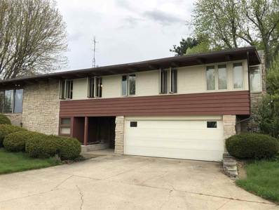 2200 Sr 331, Bremen, IN 46506 - MLS#: 201819383