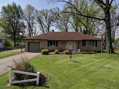 6709 E Picadilly Road, Muncie, IN 47303 - #: 201819412