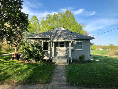 238 W Lisbon Road, Kendallville, IN 46755 - #: 201819413