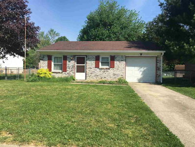3420 W Tilson Place, Bloomington, IN 47403 - #: 201819468