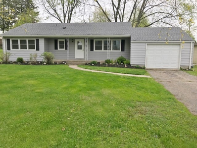407 S Orchard Street, Kendallville, IN 46755 - #: 201819521