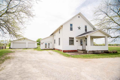 1935 W Business 30, Columbia City, IN 46725 - #: 201819551