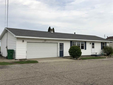 1162 Sr 331, Bremen, IN 46506 - #: 201819572
