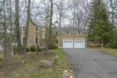 1340 W Country Club Drive, Angola, IN 46703 - MLS#: 201819982