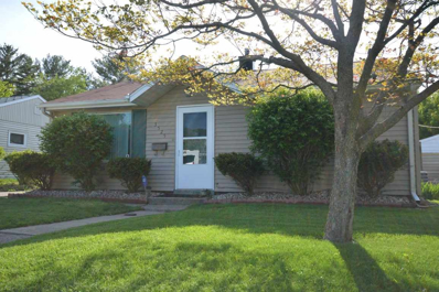 3525 Woldhaven Drive, South Bend, IN 46614 - #: 201820087