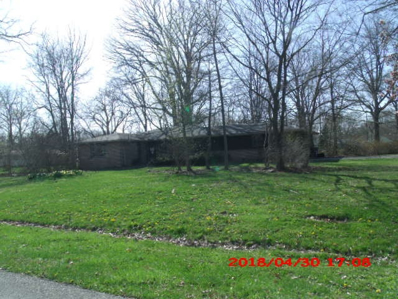 7221 Rollindale Drive, Fort Wayne, IN 46835 - MLS#: 201820091