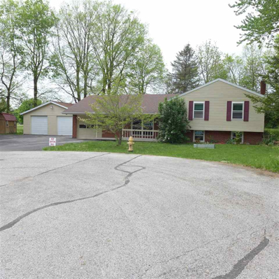 732 Shady Lane, Dayton, IN 47941 - #: 201820102