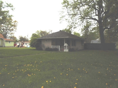 716 S 13th, Goshen, IN 46526 - MLS#: 201820105