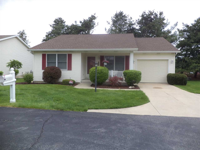 1063 Andrews Court, South Bend, IN 46614 - #: 201820126