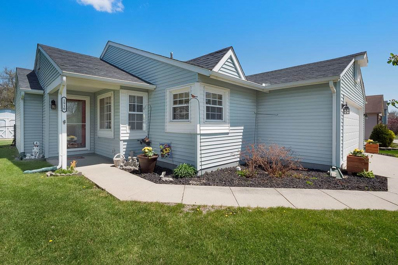 1910 Versailles Village Place, Fort Wayne, IN 46808 - #: 201820150