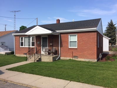 330 S Wall Street, Winchester, IN 47394 - #: 201820172