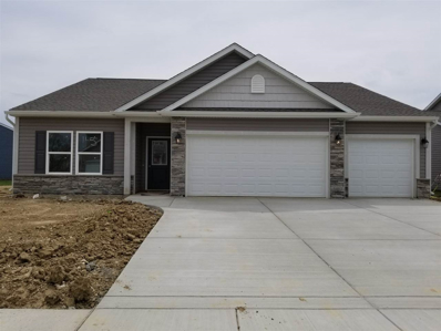 579 Big Pine Drive (Lot 145), West Lafayette, IN 47906 - #: 201820193