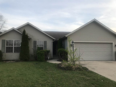 25788 Rolling Hills, South Bend, IN 46628 - MLS#: 201820232