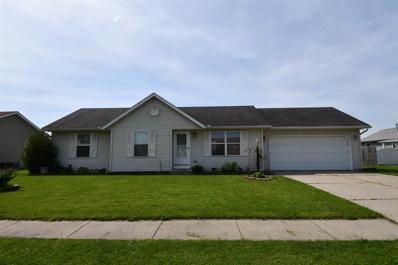17590 Bentwood, Goshen, IN 46526 - MLS#: 201820283