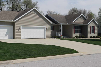 51850 Fawn Meadow, Elkhart, IN 46514 - MLS#: 201820362