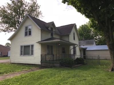 713 E Rochester Street, Akron, IN 46910 - #: 201820386