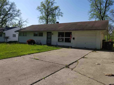 2415 Marcy Lane, Fort Wayne, IN 46806 - MLS#: 201820389