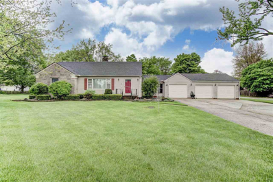 201 W Liberty St., Butler, IN 46721 - #: 201820394
