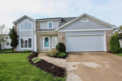 8308 Castle Pines Place, Fort Wayne, IN 46835 - #: 201820584