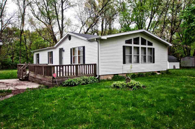 29175 Robin Street, Elkhart, IN 46514 - MLS#: 201820698
