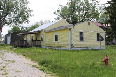 519 S James Street, Goodland, IN 47948 - #: 201820710