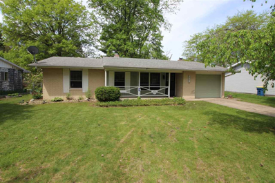 2705 Lenson, Mishawaka, IN 46545 - MLS#: 201820721