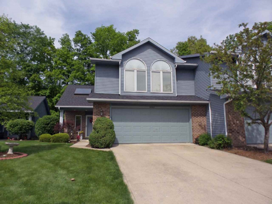 4303 Octagon Square, Fort Wayne, IN 46804 - #: 201820724