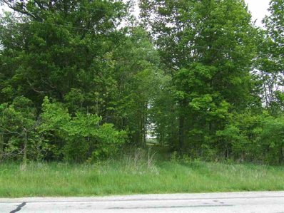 3122 W State Road 14 UNIT 1, Columbia City, IN 46725 - MLS#: 201820752