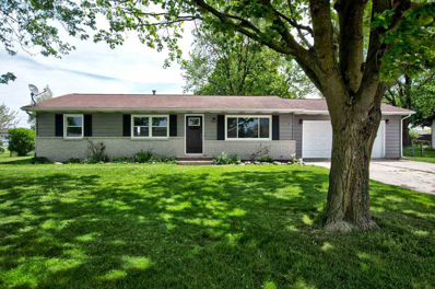 69094 Marietta, New Paris, IN 46553 - #: 201820804