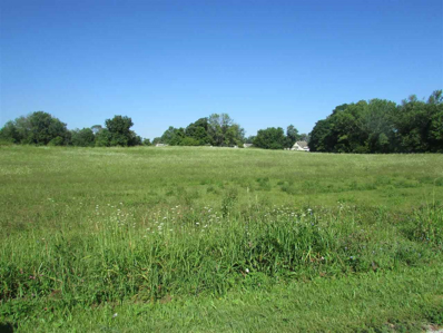 304 4th Street, Mitchell, IN 47446 - #: 201820840