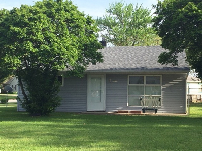 2505 Walker Avenue, Kokomo, IN 46901 - #: 201820884
