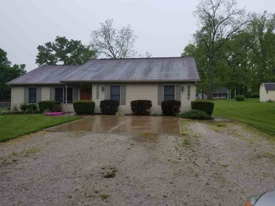 4118 Coleman, Fort Wayne, IN 46804 - MLS#: 201820925