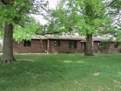 2 Doncaster, Lafayette, IN 47909 - MLS#: 201820930