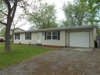 4309 Burnwood, Woodburn, IN 46797 - #: 201820971