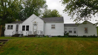 6785 N Michigan Rd, Plymouth, IN 46563 - MLS#: 201821013