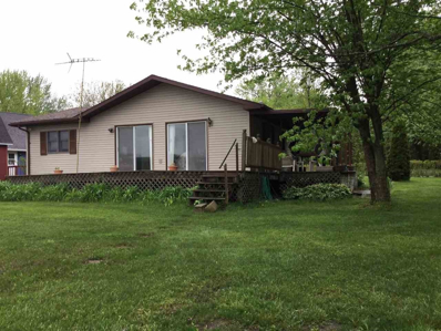 905 Shady Dr, Walkerton, IN 46574 - #: 201821065