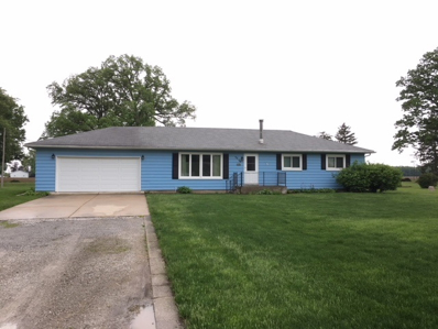 2526 Hunts Lane, Fort Wayne, IN 46819 - MLS#: 201821139