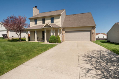 3228 Bluefield Place, Fort Wayne, IN 46818 - MLS#: 201821270