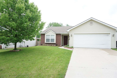 2708 Jacobs Creek Run, Fort Wayne, IN 46825 - MLS#: 201821408