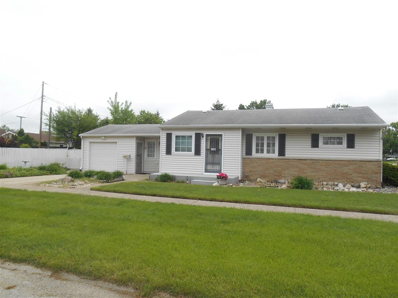 2621 Rockne, South Bend, IN 46615 - MLS#: 201821480