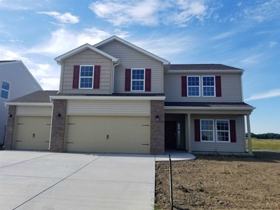 939 Kingrail Drive (Lot #62), West Lafayette, IN 47906 - #: 201821518