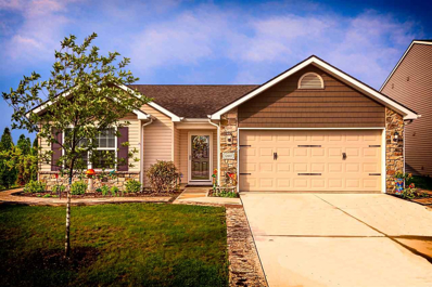 12687 Shearwater Run, Fort Wayne, IN 46845 - #: 201821524