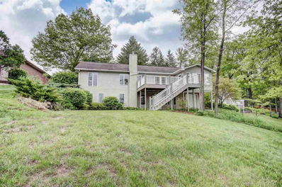 1120 Eastgate Drive, Kendallville, IN 46755 - #: 201821639