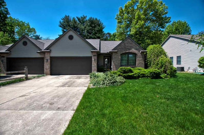 1527 Stone, Elkhart, IN 46514 - MLS#: 201821754