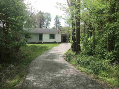 21660 Ireland, South Bend, IN 46614 - #: 201821775