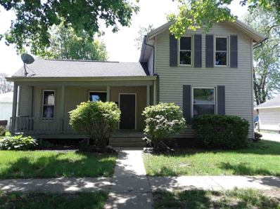 333 W 11TH, Auburn, IN 46706 - #: 201821860